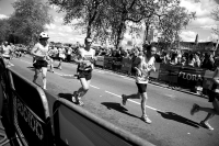9_london-marathon-260409-0234---version-2.jpg